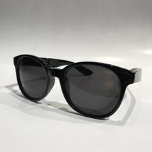 """【ラス1】RUGGED """"Folding"""" sunglasses"""