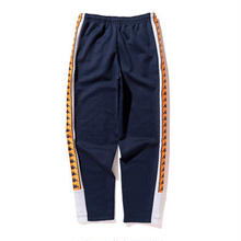 "【ラス1】KAPPA ""BANDA"" pants (Navy)"