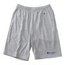Champion Basic pants(Gray)