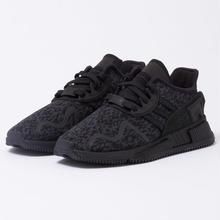 【ラス1】adidas originals EQT CUSHIONADV (Black)