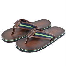 【残り僅か】Polo Ralph Lauren Sullivan II Sandals (Lime/Navy)