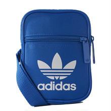 【ラス1】adidas originals Trofail Festival bag (Blue)