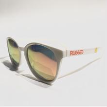 """【ラス1】RUGGED """"Wakimoto"""" Sunglasses"""