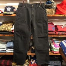 Carhartt painter pants(W32/L32)