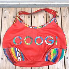 COOGI  hand bag