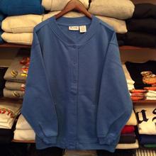 BLAIR sweat  jacket(XL)