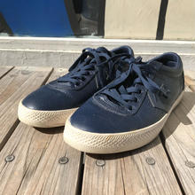 CONVERSE SB  leather Wells(27cm)
