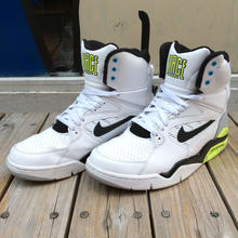 NIKE AIR COMMAND FORCE(27.5cm)