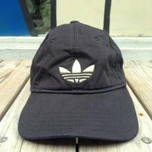 adidas (boot)  adjuster cap