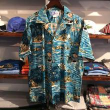RJC aloha shirt (L)