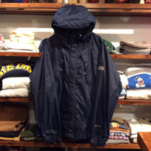 THE NORTH FACE HYVENT mountain parka (XXL)