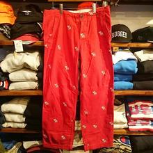 Abercrombie&Fitch  cotton pants