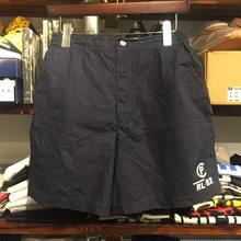 "【exclusive】POLO RALPH LAUREN ""RL-92"" swim shorts (size : 11)"