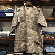 Military scrub shirt (M)