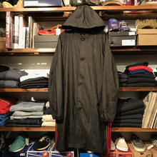 adidas × UNITEDARROWS&SONS  long coat (O)