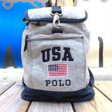 POLO RALPH LAUREN USA POLO back pack