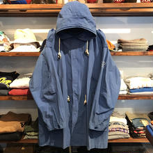 "POLO RALPH LAUREN ""1992"" mods coat (L)"