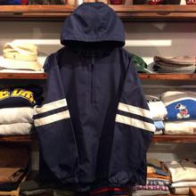 OLDNAVY packable nylon jacket (L)