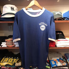 "Champion  ""BETHANY BRAVES 19"" tee"