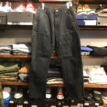 Carhartt patch work pants (33)