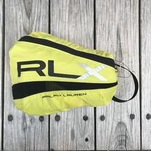 RLX light  packable duffle bag