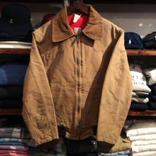 Carhartt 100th duck jacket(M)