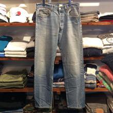 Levi's 501 jeans(W32/L34)