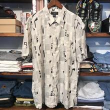 PLATINUM mode S/S shirt (XL)
