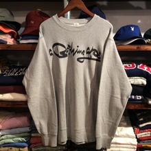 APE × Futura crewneck sweat (M)