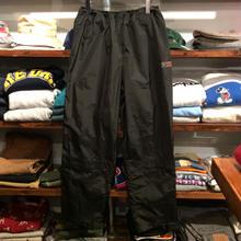HILFIHGER ATHLETIC reflective nylon pants (L)