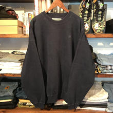 Levi's Strauss&Co. logo sweat (XL)