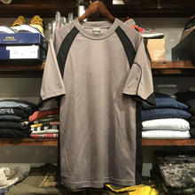 NIKE DRI-FIT s/s sports shirt (L)