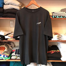 Nike 90s Agassi logo tee (M)