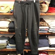 NIKE jogger pants (XL)