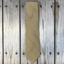 FENDI necktie