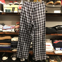 nobrand easy pants