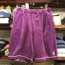 NESTA towely shorts (M)