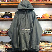 ROCA WEAR anorack nylon jacket(L)