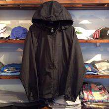 NIKE sb elephant nylon jacket(L)