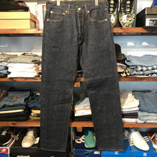 Levi's 501 denim pants(W32)