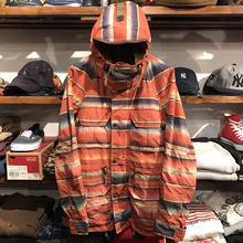 POLO RALPH LAUREN mountain jacket (S)