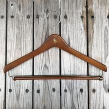 POLO RALPH LAUREN store hanger (M)