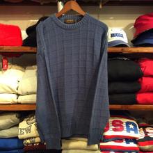 Eddie Bauer  sweater(M)