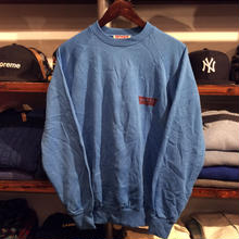 Levi's logo sweat(XL)