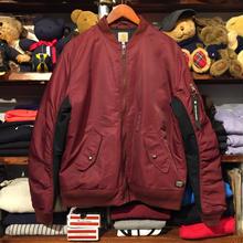 Carhartt MA-1 jacket (XL)