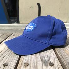 BUDLIGHT logo belcro cap