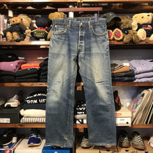 """Levi's """"501xx/Made in USA"""" (W32/L36)"""