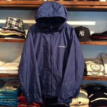 POLO SPORT mountain parker (XL)