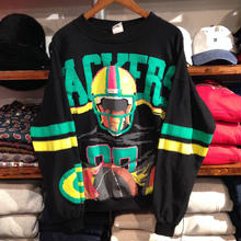 Caribe  PACKERS sweat
