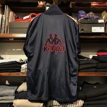Kappa logo truck tops (L)